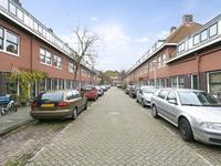 Nigellestraat 28 in Amsterdam 1032 BN
