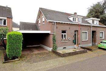 Koningstraat 53 in Tegelen 5931 BV