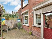 Wouwsestraatweg 154 in Bergen Op Zoom 4623 AS