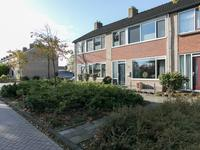 Veenscheiding 28 in Drachten 9202 ND
