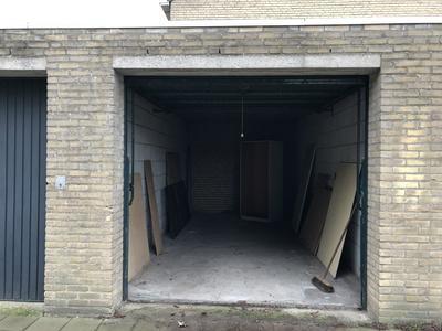 Oostergo 36 in Zoetermeer 2716 AS