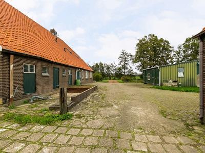 Veldermansdijk 1 in Ruurlo 7261 KK