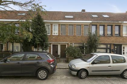 Stephensonstraat 17 in Eindhoven 5621 GR