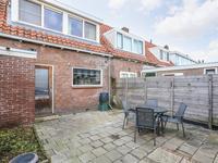 Cambuurstraat 14 in Leeuwarden 8921 HR