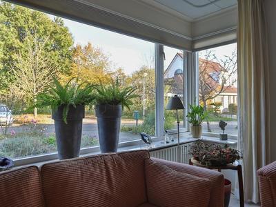 Boekhors 10 in Westerbroek 9608 PW