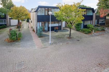 Slingerbeek 9 in Zwolle 8033 DJ