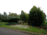 Wittenbrink 22 in Den Ham 7683 RD