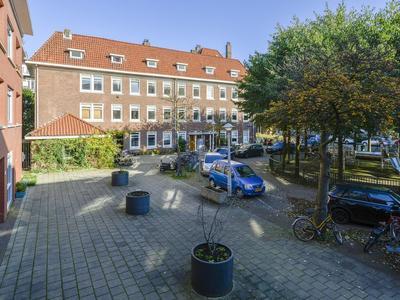 Juliana Van Stolbergstraat 16 Hs in Amsterdam 1055 RM