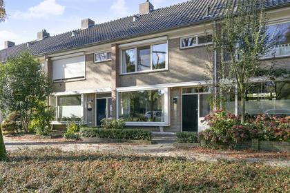 Rode Kruislaan 81 in Eindhoven 5628 GB