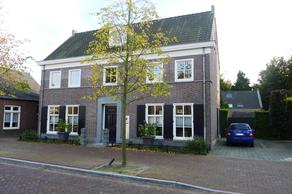 Duizelseweg 4 A in Eersel 5521 AC