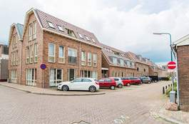 Schoolstraat 44 in Montfoort 3417 EL