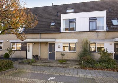 Eekhoornlaan 7 in Veenendaal 3903 CE