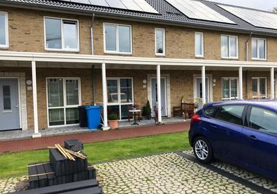Spieringsweteringweg 94 in Rijswijk 2286 KG