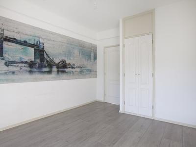 Juliana Van Stolberglaan 14 in Waddinxveen 2741 EG