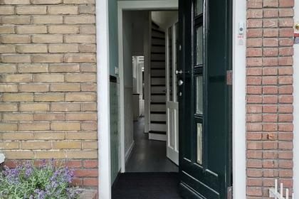 Turfstraat 9 in Hilversum 1216 AM
