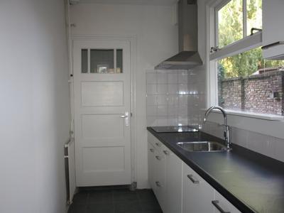 Rietveld 92 in Delft 2611 LN