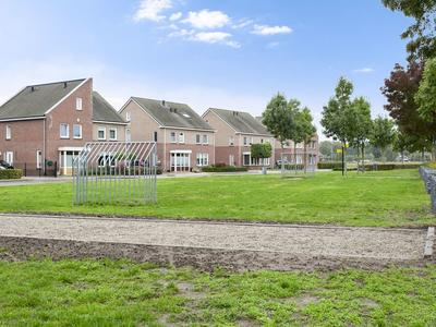 Langstraat 31 in Milsbeek 6596 BK