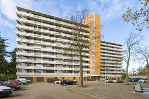 De Koppele 209 in Eindhoven 5632 LJ