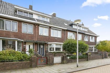 Kampstraat 167 in Kerkrade 6466 BT