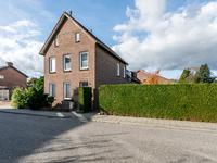 Kampstraat 12 in Hulsberg 6336 VZ