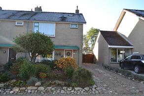 Borghoornsweg 23 in Annen 9468 EJ