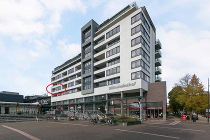 Wilhelminastraat 55 G in Emmen 7811 JE