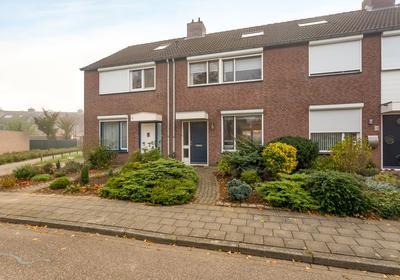 Bonenberg 40 in Roermond 6041 RA