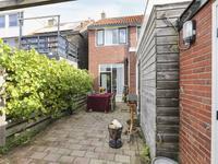 Brederostraat 14 in Leeuwarden 8913 HG