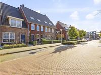 Hillenraad 19 in Amstelveen 1187 DH