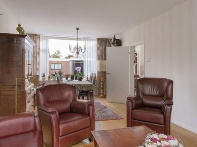 Retiefstraat 219 in Ermelo 3851 AG