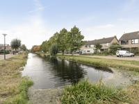 Koningin Julianaweg 16 in Kockengen 3628 BN