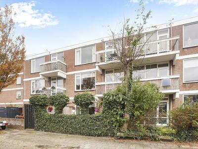 Braambos 23 in Noordwijkerhout 2211 NP