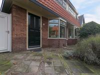 Populierenlaan 16 in Beverwijk 1943 GG