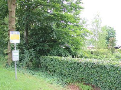 Ommerweg 78 in Zuidwolde 7921 TG