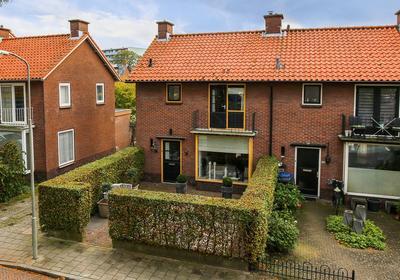 Van Noortlaan 36 in Harderwijk 3843 HC