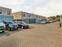 Akkerweg 4 B in Etten-Leur 4874 NV