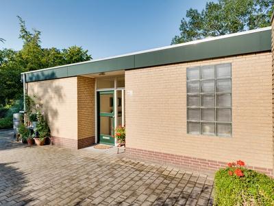 Groenewoudlaan 78 in Waalwijk 5143 CT