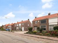 Waterstraat 32 in Halsteren 4661 RA