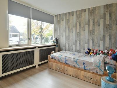 Choristenpad 5 in Soest 3766 BA