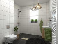 Nieuwbouw-buitenoord-wageningen-hoek-en-tussenwoning-badkamer.jpg