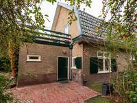 Dr. Alfons Ariensstraat 26 in Steenderen 7221 CD