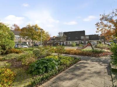 Koekelberg 13 in Veldhoven 5508 GA