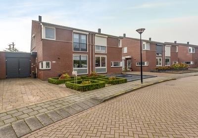 Sint Annastraat 37 in Reuver 5953 LR