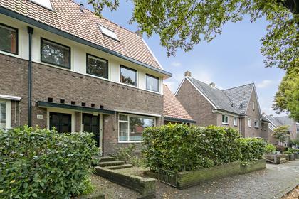 Broerdijk 148 in Nijmegen 6523 HE