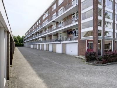 Zigzagoven 51 in Delfzijl 9934 NA
