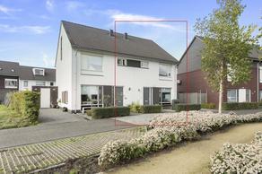 Rogacker 22 in Doesburg 6983 HT