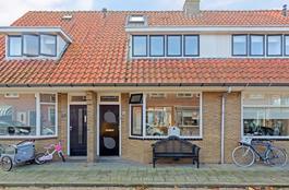 Brummelkampstraat 23 in Kampen 8266 CZ