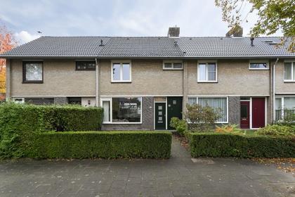 Frambozenstraat 10 in Eindhoven 5632 SM