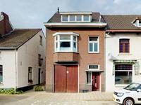 Dorpstraat 110 in Maastricht 6227 BR