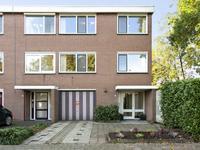 Herman Moerkerklaan 13 in Rosmalen 5246 GD